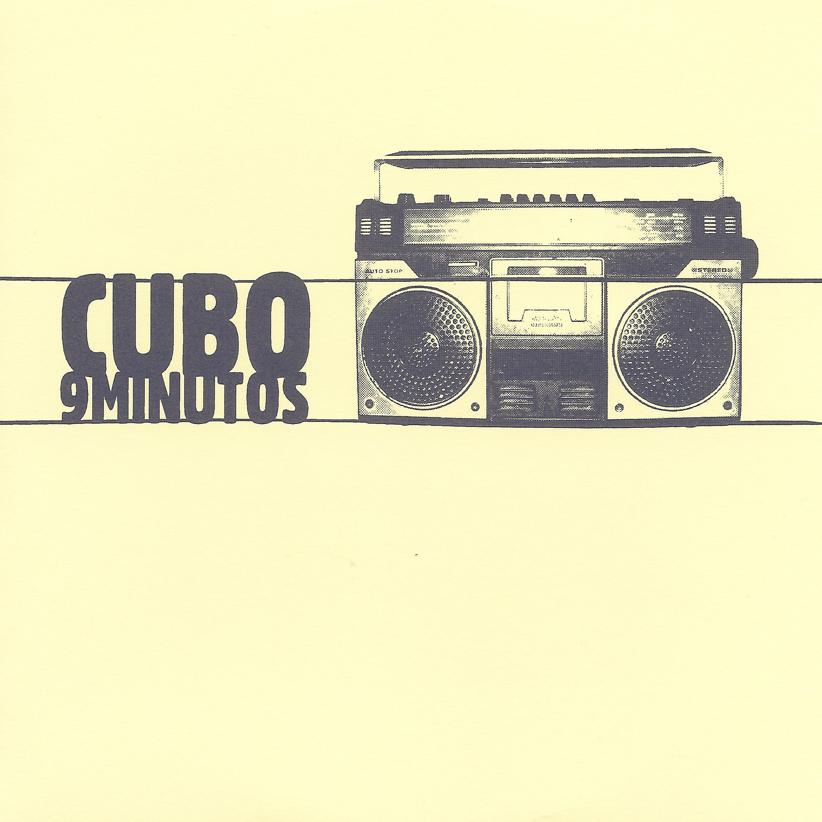 dj cubo, silum soundz,