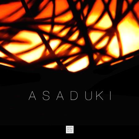 asadukicover_disc