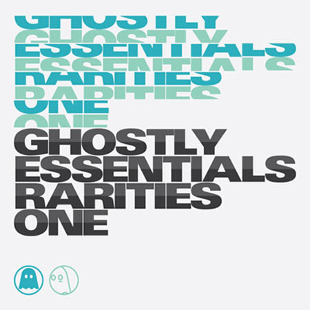 ghostly_essentials_rarities_med