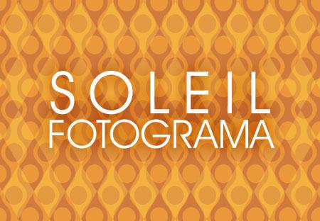 soleil_fotograma