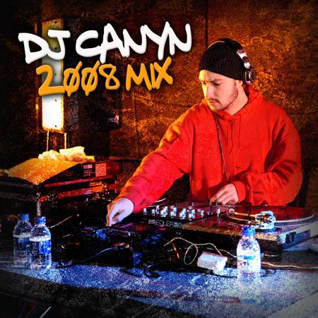djcanyn_2008mix