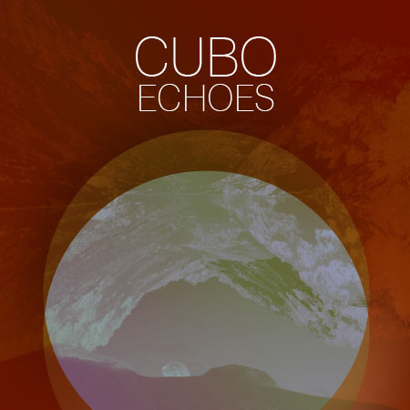 Cubo: Echoes
