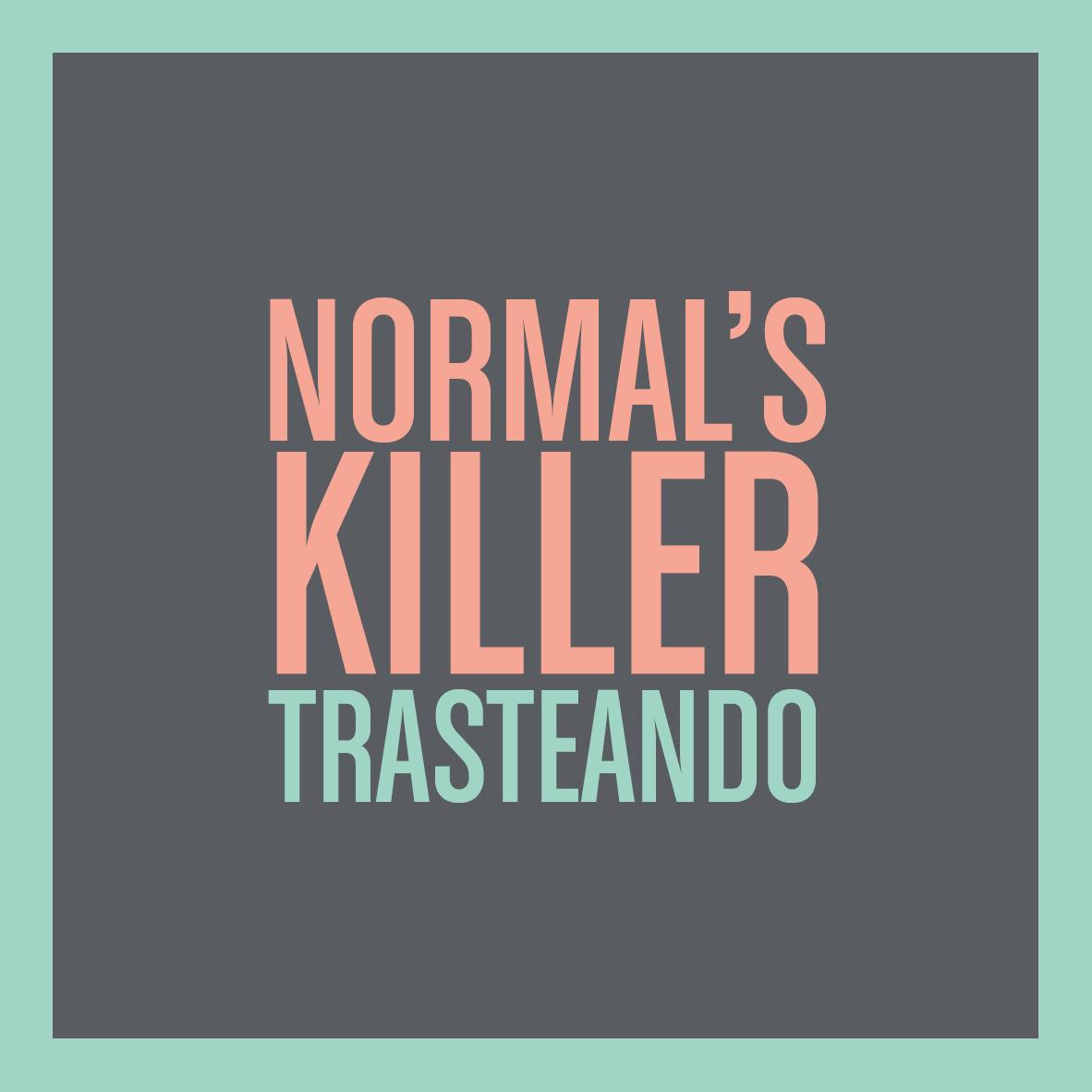 Normal's Killer, Silum Soundz