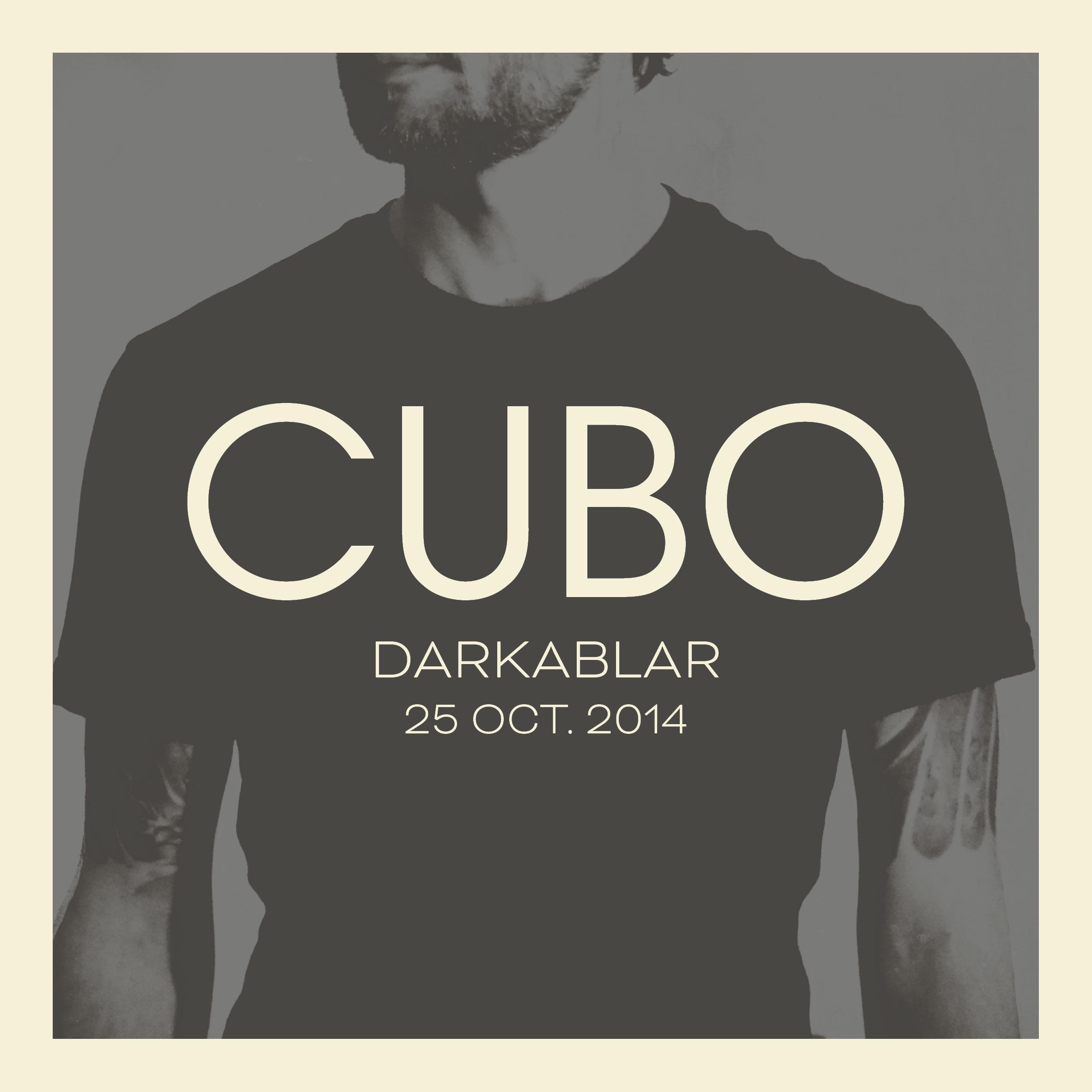 cubo, darkablar, silum soundz, dj cubo