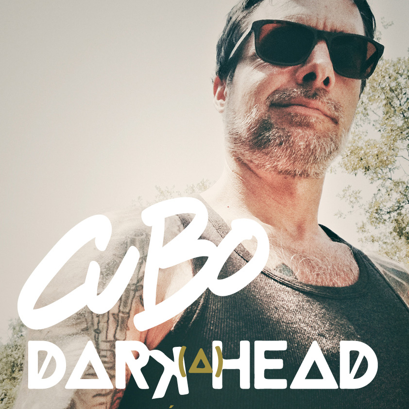 Cubo: Darkahead 27 julio 2019