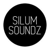 Silum Soundz