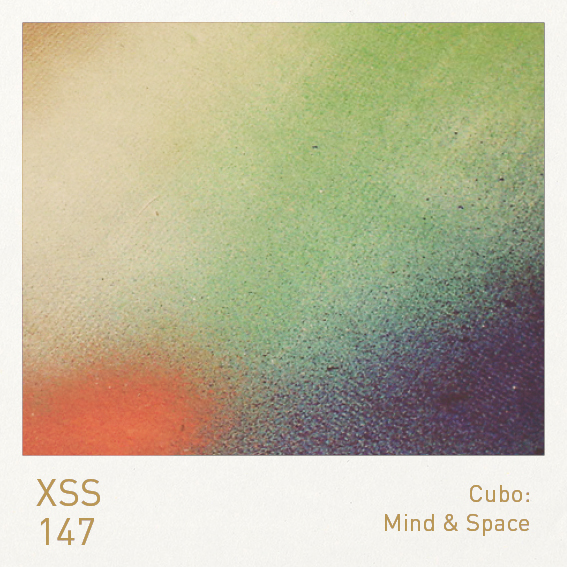XSS147 | Cubo | Mind & Space