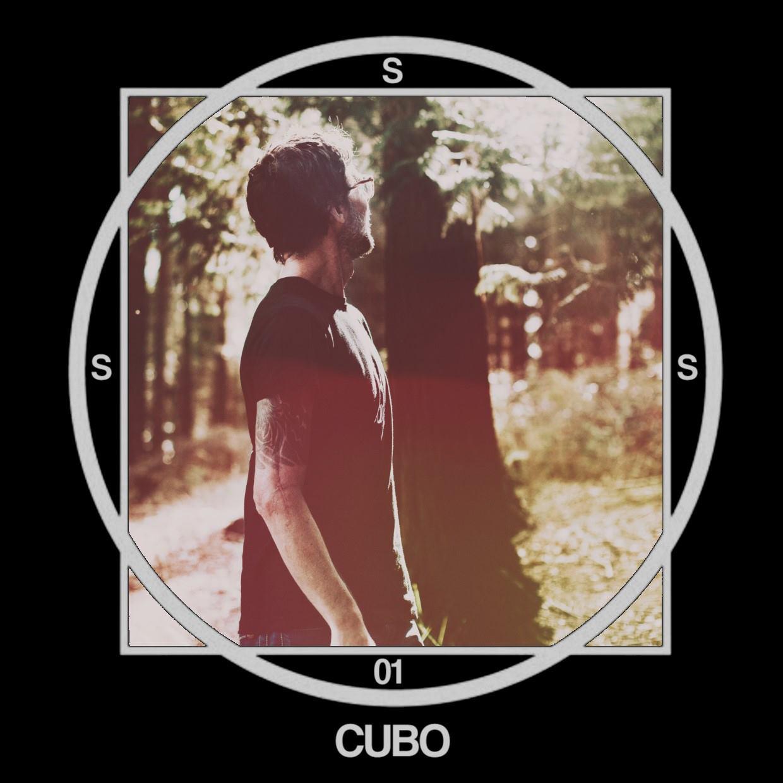 Secret Sun Society #01 Cubo