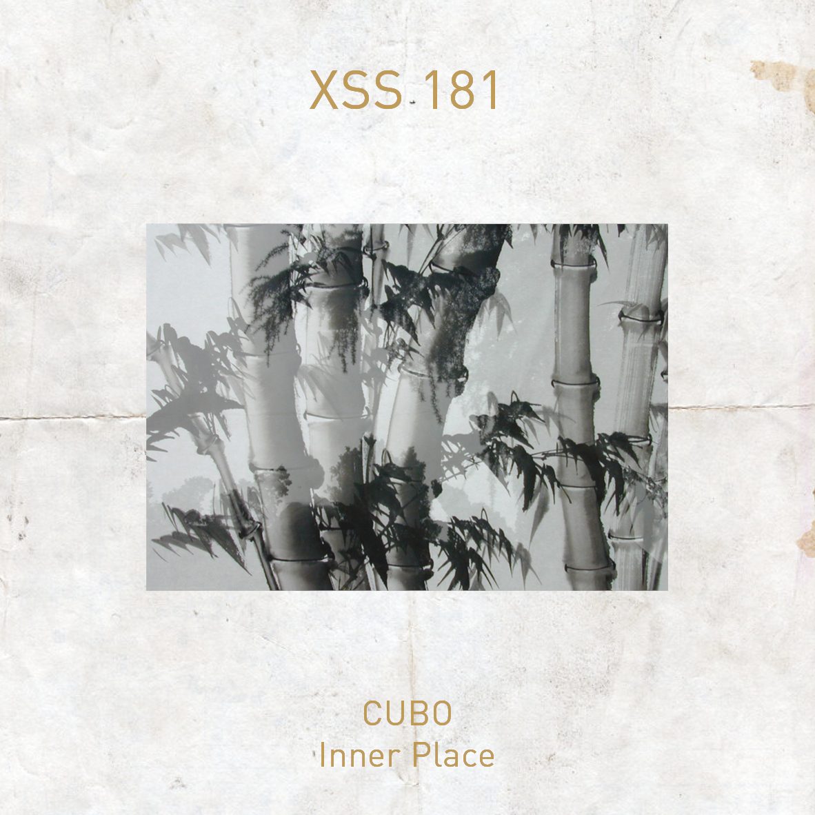 XSS181 | Cubo | Inner Place