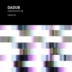 aqbmp016_cover