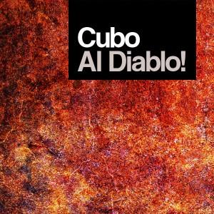 cubo_aldiablo