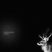 dublicator