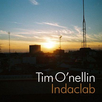 tim_indaclab