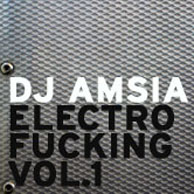 electrofunckingrande