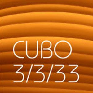 cubo33grande
