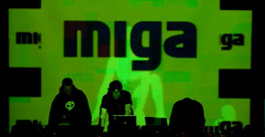 miga_miga1