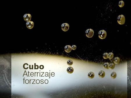 cubo_aterrizajeforzoso